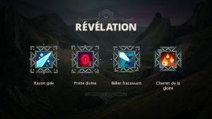 Ritual_Switch_3b