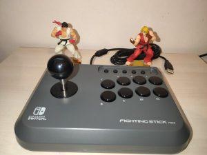 HORI_Fighting_Stick_Mini_3