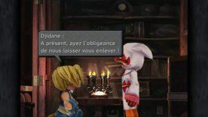 FinalFantasyIX_Switch_2