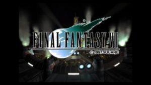 FinalFantasyVII_Switch_1