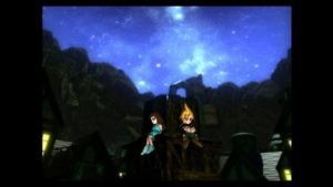 FinalFantasyVII_Switch_9