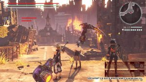 GodEater3_Switch_1
