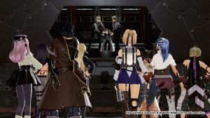 GodEater3_Switch_10