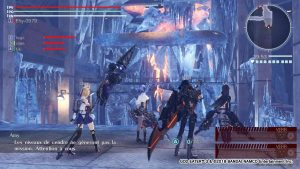 GodEater3_Switch_2