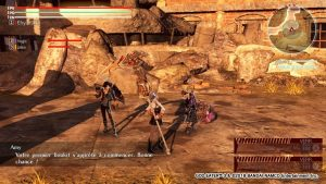 GodEater3_Switch_4