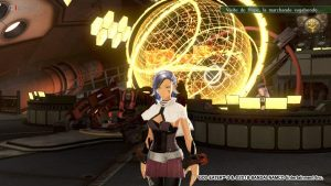 GodEater3_Switch_8