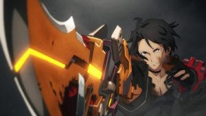GodEater3_Switch_9