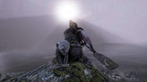 HellbladeSenuasSacrifice_Switch_1