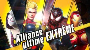 MarvelUltimateAlliance3TheBlackOrder_Switch_6
