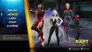 MarvelUltimateAlliance3TheBlackOrder_Switch_9