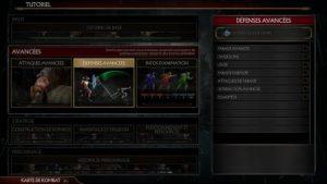 MortalKombat11_Switch_10