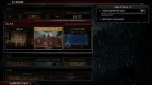 MortalKombat11_Switch_11
