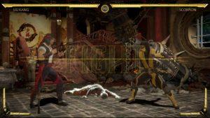 MortalKombat11_Switch_2