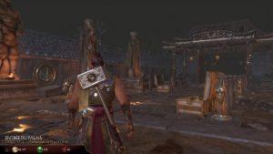 MortalKombat11_Switch_6