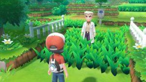 PokemonLetsGo_Switch_1