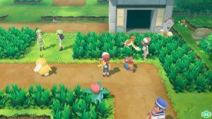 PokemonLetsGo_Switch_2