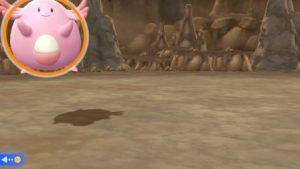 PokemonLetsGo_Switch_3