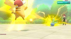 PokemonLetsGo_Switch_4