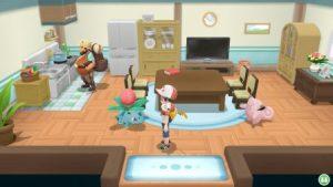 PokemonLetsGo_Switch_5