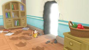 PokemonLetsGo_Switch_6
