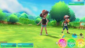 PokemonLetsGo_Switch_7