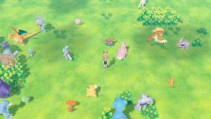 PokemonLetsGo_Switch_8
