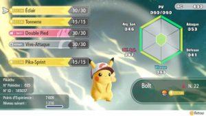 PokemonLetsGo_Switch_9