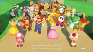 SuperMarioParty_Switch_1