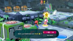 SuperMarioParty_Switch_2