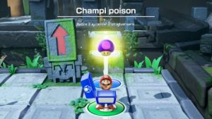 SuperMarioParty_Switch_3