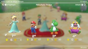 SuperMarioParty_Switch_5