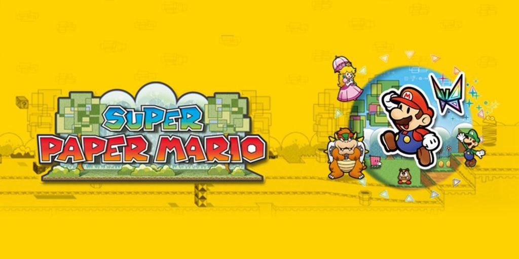 SuperPaperMario_0