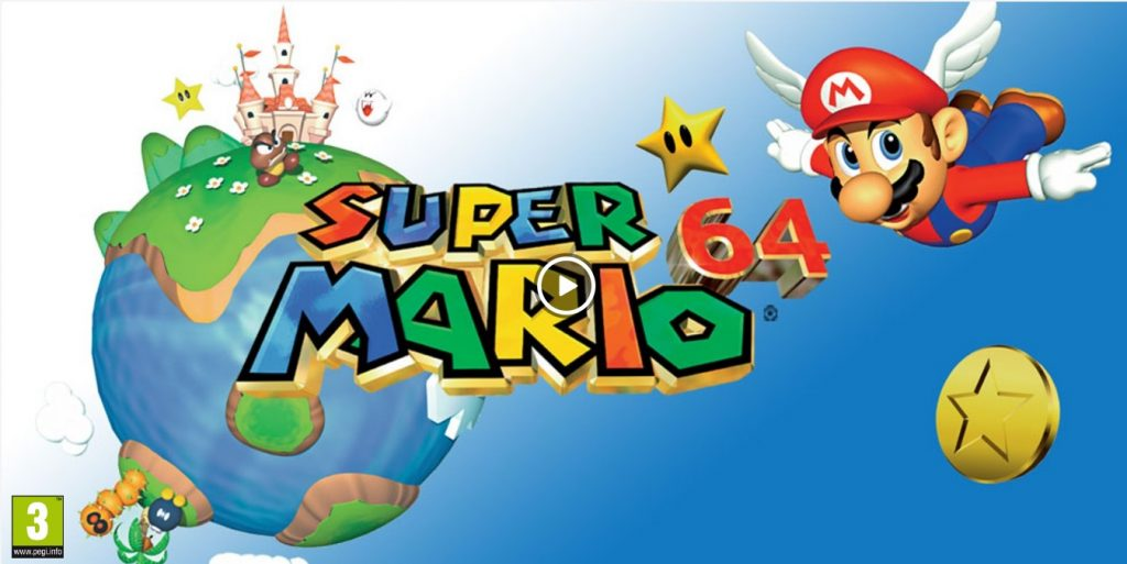 Super_Mario_64_0