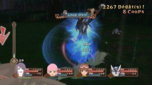 TalesOfVesperiaDefinitiveEdition_Switch_6