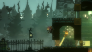 TheSwindle_Switch_1