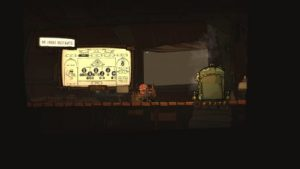 TheSwindle_Switch_3