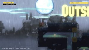 TheSwindle_Switch_4
