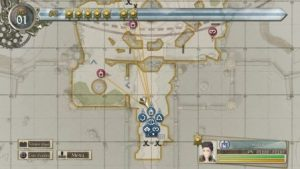 valkyriachronicles4_Switch_2