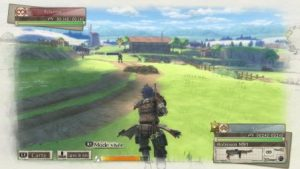 valkyriachronicles4_Switch_3
