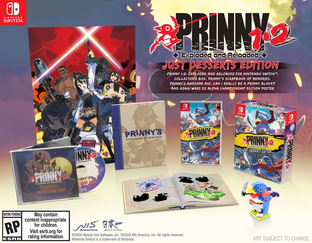 Prinny2_compressed