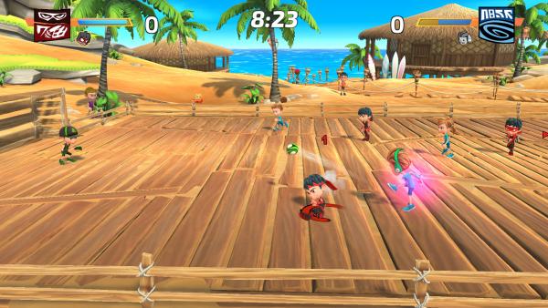 SuperKickersLeague_FullGame_Screenshot_04
