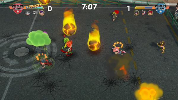 SuperKickersLeague_FullGame_Screenshot_05