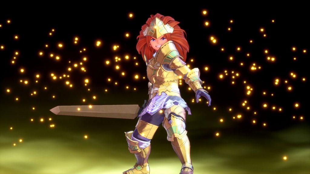 Trials_of_Mana_Gameplay_Trailer_Screenshot_03