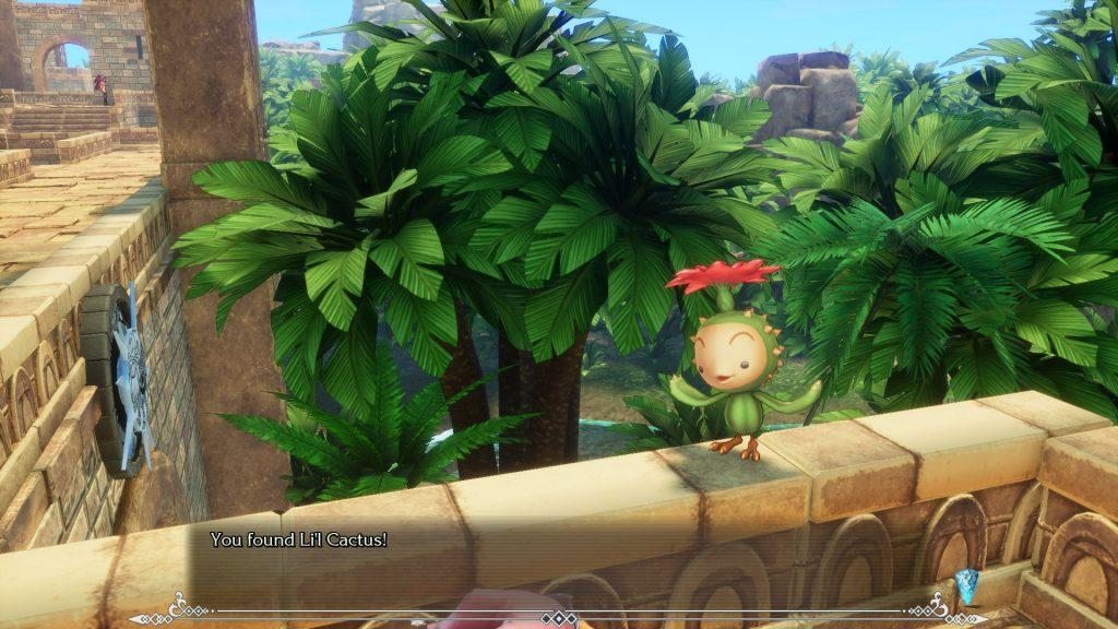 Trials_of_Mana_New_Features_Lil_Cactus_Screenshot_01