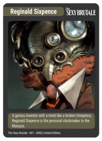 sexy-brutale-trading-card_1_200x_crop_center