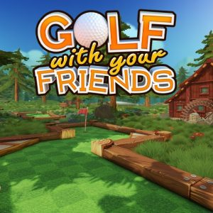 SQ_NSwitchDS_GolfWithYourFriends_image500w