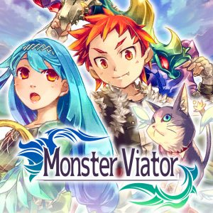 SQ_NSwitchDS_MonsterViator