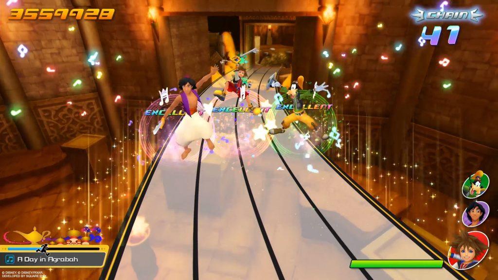 KingdomHearths_Mom_Title_Announcement_Screenshot_09