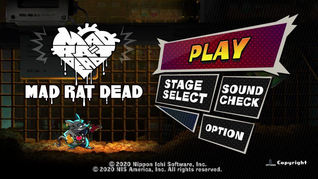 Mad_Rat_Dead_11