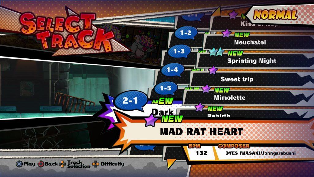 Mad_Rat_Dead_6